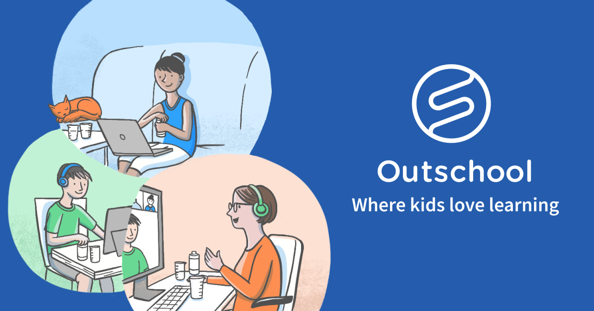 How to Make Money on Outschool | Teacher Jade